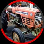 kiatlee-tractor