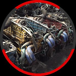 kiatlee-used-auto-parts