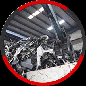 Recycling-of-Scrap-Materials