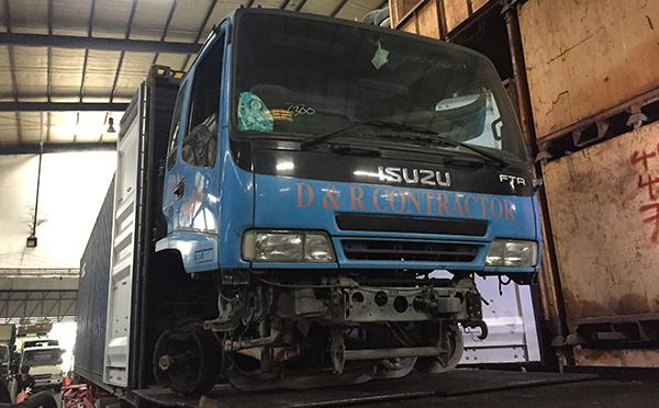 kiatlee-isuzu-heavy-vehicle