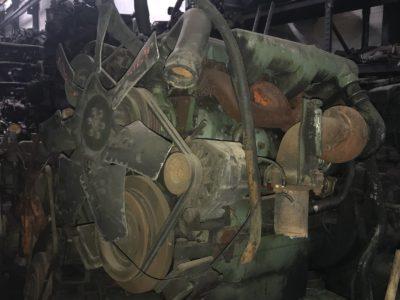 om352-army-engine-w-gearbox-1