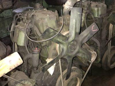 om352-army-engine-w-gearbox-9
