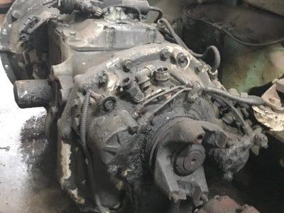 scania-gr801-gearbox-3