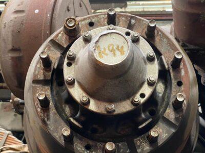 scania-k94-rear-axle