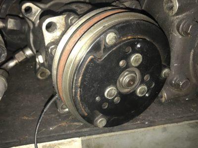 sanden-air-compressor-3