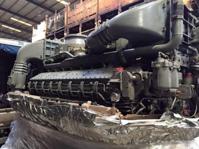 kiatlee-mtu-engine-1