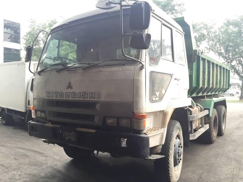FV415
