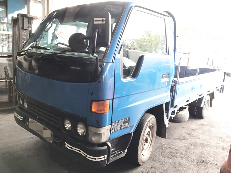 c7b83cedf3 Trucks and Engine Parts Sale and Export