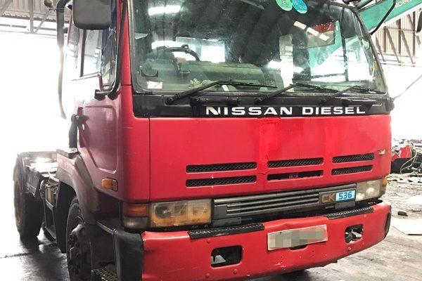 RG8(5)